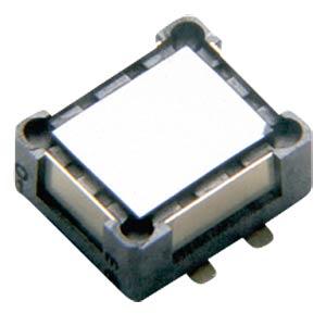 Pyroelektrischer IR-Sensor MURATA IRS-A201ST01-R1