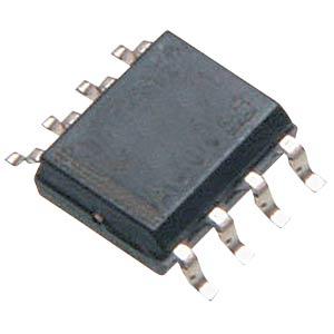 Schaltregler 2 A SO-8 Power Pad TEXAS INSTRUMENTS LM22680MRE-ADJ/NOPB