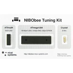 Erweiterung Tuning-Kit NICAI SYSTEMS