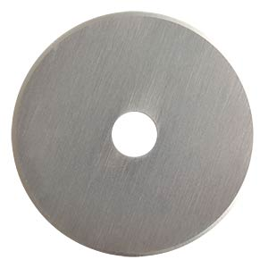 Rotary blade - Ø45mm - Straight cutting FISKARS 1003862