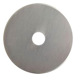 Rollklinge, Ø45 mm, Gerader Schnitt FISKARS 1003862