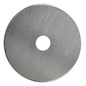 Titanium Rotary Blade - Ø 45 mm - Straight Cutting FISKARS 1003909