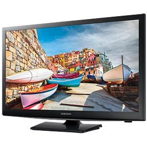Hospitality Display, Hotel-TV, 59 cm, EEK A SAMSUNG HG24EE470AKXEN