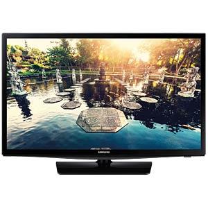 Hospitality Display, Hotel-TV, 81 cm, EEK A SAMSUNG HG32EE694DKXEN