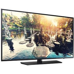 Hospitality Display, Hotel-TV, 124 cm, EEK A++ SAMSUNG HG49EE690DBXEN