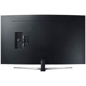 Hospitality Display, Hotel-TV, 165 cm, EEK A+ SAMSUNG HG65EE890WBXEN