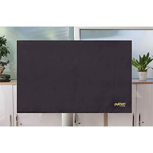 "Universal protection for TVs, 55"" - 58"" PYTHON TV-C0155"