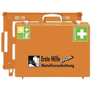 Erste-Hilfe SPEZIAL MT-CD Metallverarbeitung SÖHNGEN 0360108
