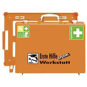 Erste-Hilfe SPEZIAL MT-CD Werkstatt SÖHNGEN 0360111