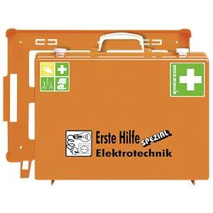 Erste-Hilfe SPEZIAL MT-CD Elektrotechnik SÖHNGEN 0360113