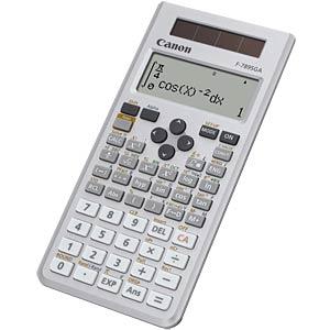 wissenschaftlicher Rechner CANON 6467B001