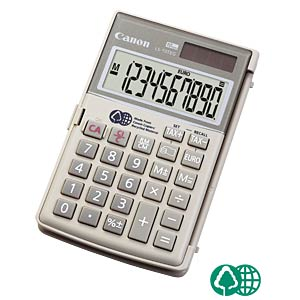 Scientific calculator CANON 4422B002AB
