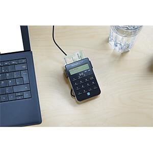 Chipkartenleser, cyberJack® RFID standard REINER-SCT 2718600000