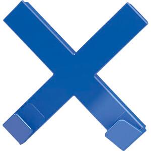 DAHLE 95550 - MEGA Magnet CROSS XL