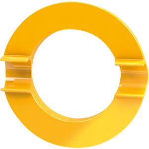 DAHLE 95551 - MEGA Magnet CIRCLE XL