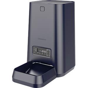 DOGNESS F02DB - Haustier-Futterautomat