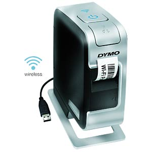 DYMO labelling machine with WIFI connection DYMO S0969000