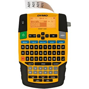 DYMO® industry labelling machine DYMO S0955970