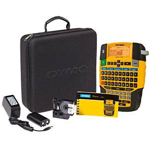DYMO Rhino 4200 Kofferset DYMO 1852998