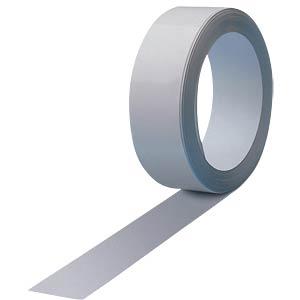 Magnet Haftband, 25 m, weiß MAUL 6212002