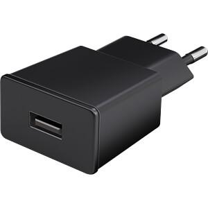 Convertisseur Cinch/HDMI™ GOOBAY 58965