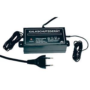 Magnetfeldgenerator KSG 1000 H-TRONIC KSG-1000