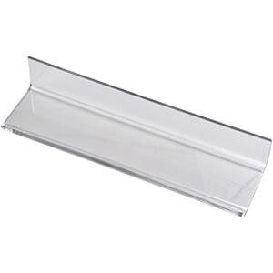 Glasboard Ablage 200 mm LEGAMASTER 7-126800