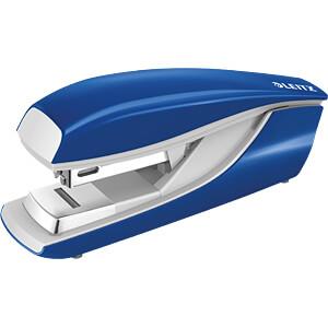 LEITZ platte nietmachine LEITZ 5505-00-35