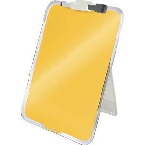 LEITZ 39470019 - Cosy Desktop-Notizboard