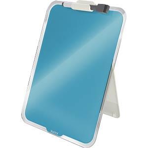 LEITZ 39470061 - Cosy Desktop-Notizboard