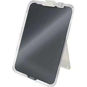 LEITZ 39470089 - Cosy Desktop-Notizboard