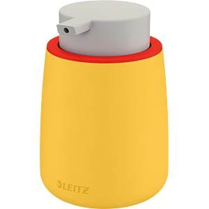 LEITZ 54040019 - Cosy Pumpspender