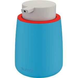 LEITZ 54040061 - Cosy Pumpspender