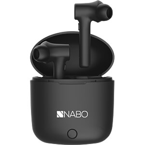 NABO T2 - Bluetooth®-Headset