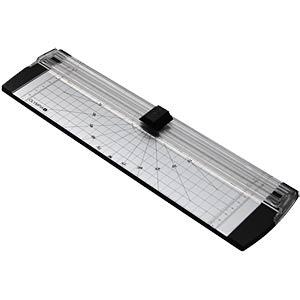 A4 laminator & trimmer & laminator sheet OLYMPIA 3113