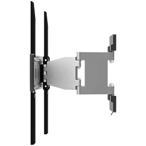 "PureMounts® TV Halterung - Thin Motion 32-55"" PUREMOUNTS PM-MOTION-52"