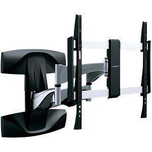 """LCD Halterung Neig- & Schwenkbar 37-70"""" PUREMOUNTS PM-MOTION4-65S"""