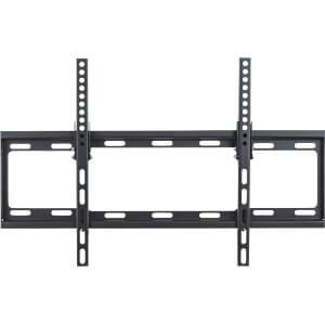 PM-BT600 - TV-Wandhalterung