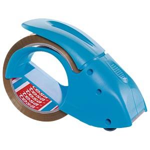 tesapack pack´n´go - blau TESA 51112-00000-00