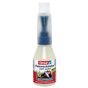 Tesa multi-purpose adhesive 50g TESA 57019-00000-01