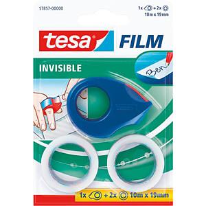 TESA 57857 - tesafilm® Mini Abroller