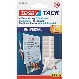 TESA 59405 - tesa Tack ® Klebeknete