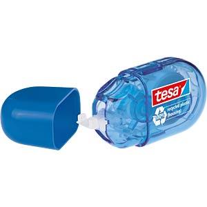 tesa Mini Roller ecoLogo® TESA 59817-00000-00
