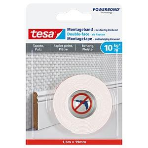 tesa® Montageband TESA 77742-00000-00