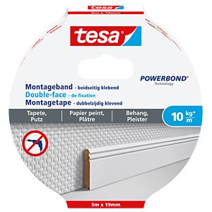 tesa® Montageband TESA 77743-00000-00