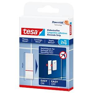 tesa® Klebestreifen TESA 77760-00000-00