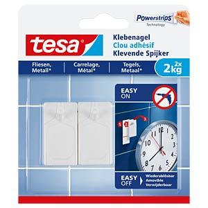 TESA 77762 - tesa® Klebenagel