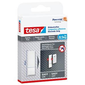 tesa® Klebestreifen TESA 77770-00000-00