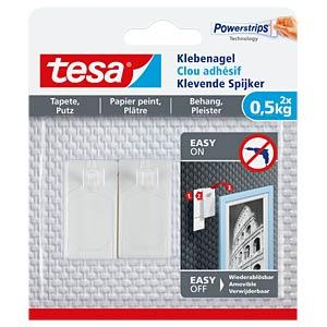 tesa® Klebenagel TESA 77772-00000-00