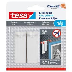 TESA 77773 - tesa® Klebenagel